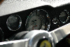 1956 Ferrari 250 GT TdF pictures and wallpaper