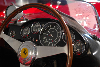 1956 Ferrari 290 MM pictures and wallpaper