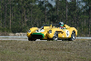 RM Auctions - Sports & Classics of Monterey images