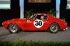 1960 Ferrari 250 GT SWB thumbnail image