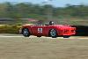 1962 Ferrari 196 SP Dino thumbnail image