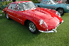 Gooding and Company - Pebble Beach Auction images