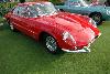 Chassis information for Ferrari 400 Superamerica