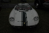Chassis information for Ferrari 250 LM