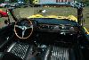 1966 Ferrari 275 GTS thumbnail image