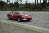 1966 Ferrari 275 GTB Competition