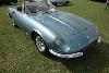 1966 Ferrari 365 California