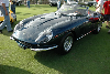 Chassis information for Ferrari 275 GTS/NART