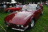Ferrari 330 GT Michelotti