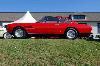 1966 Ferrari 330 GT thumbnail image