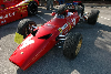 1968 Ferrari Dino 166 F2 pictures and wallpaper