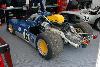 Chassis information for Ferrari 512 M