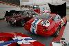1971 Ferrari 365 GTB/4 Daytona Competitizione