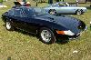 1973 Ferrari 365 GTB/4 thumbnail image