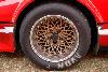 Ferrari 308 GTB Competizione