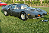 Chassis information for Ferrari 308 GTB