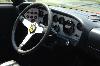 1978 Ferrari 308 GT/4 thumbnail image