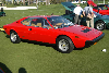 Chassis information for Ferrari 308 GT/4