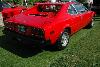 1978 Ferrari 308 GT/4