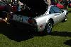 1979 Ferrari 308 GTB
