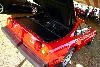 1982 Ferrari 308 GTBi