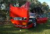 Chassis information for Ferrari 512 BBi