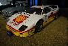 Ferrari F40 GT