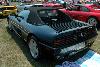 1995 Ferrari 348 GTS