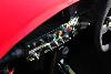1997 Ferrari F333 SP
