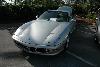 1999 Ferrari 456 GTA