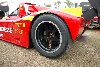 2001 Ferrari F333 SP thumbnail image