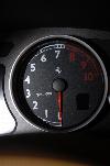 2008 Ferrari F430 Spyder thumbnail image