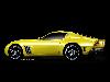 2007 Vandenbrink 599 GTO Mugello Concept
