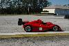 1997 Ferrari F333 SP thumbnail image