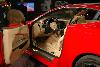 Ferrari GG50