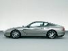Ferrari 456M GT/GTA