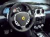 2005 Ferrari 612 Scaglietti image