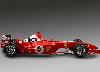 2003 McLaren Formula 1 Season