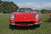 1967 Ferrari 275 GTB/4