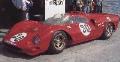 1965 Ferrari 275 P2 image.