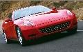 2005 Ferrari 612 Scaglietti pictures and wallpaper