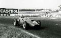 1958 Formula 1 Season