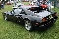 1985 Ferrari 328 GTS thumbnail image