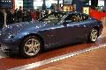 2004 Ferrari 612 Scaglietti pictures and wallpaper