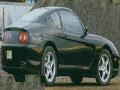 1992 Ferrari 456M GTA image.