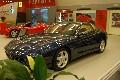 2003 Ferrari 456M GT