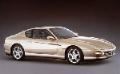 2000 Ferrari 456M GT