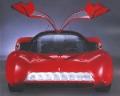 Ferrari 250 P5 Speciale