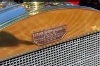 1905 Fiat 24/32 HP Series 2