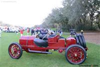 1907 Fiat 60 HP